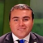 Club Hípico Santiago - Club de Ganadores